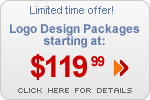 Chicago Logo Design Packages